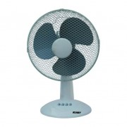 Ventilatore da tavolo blinky bk-ve/t30 3 velocita dia.cm. 31