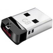 Cruzer Fit 64GB