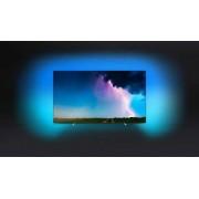 "TV LED, Philips 55"", 55OLED754/12, OLED, Smart, SAPHI, 4500PPI, HDR 10+, WiFi, UHD 4K"