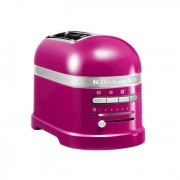 Kitchenaid 5KMT2204ERI