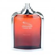 Jaguar Classic Red woda toaletowa 100 ml TESTER