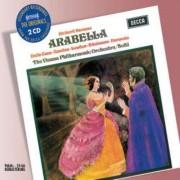 R. Strauss - Arabella (0028947577317) (2 CD)