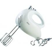 Oster 3170-049 Mixer Jar Lid