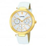 orologio lorus donna rp622bx9