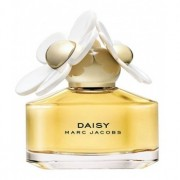 Marc Jacobs Daisy Eau de Toilette Spray 100ml БО за жени