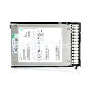 690829-B21 HP G8 G9 800-GB 6G 2.5 SAS SC SSD