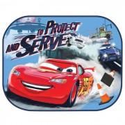 Suncobran za kola zaštita od Cars