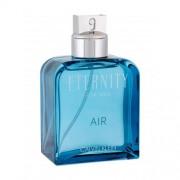 Calvin Klein Eternity Air For Men apă de toaletă 200 ml pentru bărbați