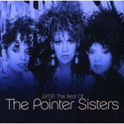 The Pointer Sisters - Jump: The Best Of (0886975197620) (1 CD)