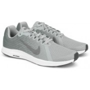 Nike NIKE DOWNSHIFTER 8 Walking Shoes For Men(Grey)