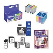 T6161 - Epson Cartridge, Black, 3000 Pages