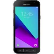 Telefon Mobil Samsung Galaxy Xcover 4 G390F 16GB 4G Gray Bonus Selfie Stick Tellur Z07-5