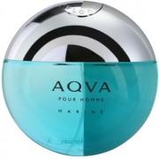 Bvlgari AQVA Marine Pour Homme тоалетна вода за мъже 150 мл.