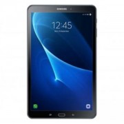 Таблет Samsung Tablet SM-T585 Galaxy Tab A 2016, 10.1, LTE, 16GB, Black