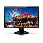 BenQ Monitor Led 24 Pollici Gl2450