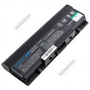 Baterie Laptop Dell Vostro 1700 9 celule