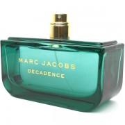 Marc Jacobs Decadence EDP 100ml за Жени БЕЗ ОПАКОВКА