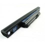 Batteri till Acer Aspire 3820 / 5820T mm