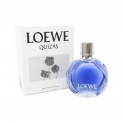 Loewe Quizas 100 ml Edp Spray de Loewe