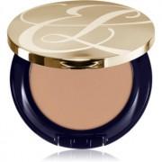 Estée Lauder Double Wear Stay-in-Place base de maquillaje en polvo SPF 10 tono 4N1 Shell Beige 12 g