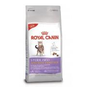 Royal Canin Sterilised Appetite Control Rozmiar: 4kg