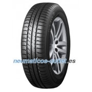 Laufenn G FIT EQ LK41 ( 195/65 R15 95T XL 4PR SBL )