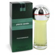 Pierre Cardin Pour Monsieur Eau De Toilette Spray 2.5 oz / 73.93 mL Men's Fragrances 550232