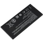 Microsoft Lumia 640XL Premium Li Ion Polymer Replacement Battery BV-T4B