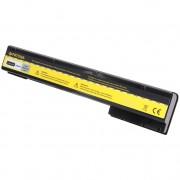HP EliteBook 8560w, 8570w, 8760w, 8770w accu (Patona)