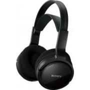 Casti Bluetooth Sony MDR-RF811RK On-Ear Wireless