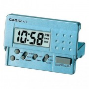 Ceas de calatorie Casio WAKEUP TIMER PQ-10D-2RDF