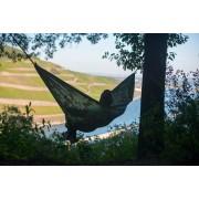 La Siesta Reishangmat Tweepersoons 'Colibri' Forest