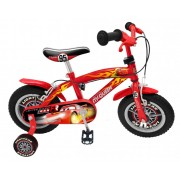 Bicicleta copii Stamp Cars 12''