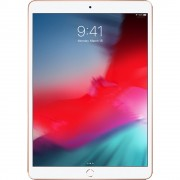 IPad Air 10.5 2019 64GB LTE 4G Auriu APPLE