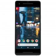Google Pixel 2 (4GB. 64GB) 4G LTE - Just Black