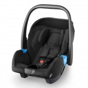 Cadeira Recaro Privia Black