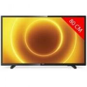 Philips TV LED 80 cm PHILIPS 32PHS5505
