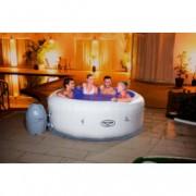 SPA Pool Paris masažna kada HMC 011