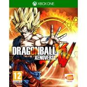 Bandai Namco Entertainment Dragon Ball Xenoverse - Standard Edition