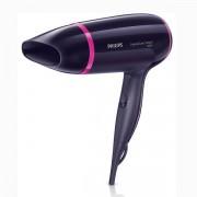 Fen za kosu Philips BHD002/00 M101048