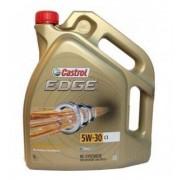 CASTROL EDGE C3 5W-30 5л.