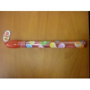 Jelly Belly Giant Bubble Wand Scented Bubbles