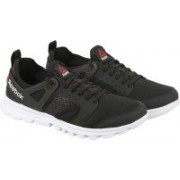 REEBOK AMAZE RUN Running Shoes For Men(Black)