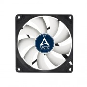 90mm F9 Standard Case Fan Arctic AFACO-09000-GBA01 ventilator