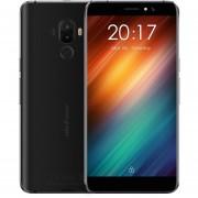 "Smartphone Ulefone S8 5.3 ""13.0MP + 5.0MP Quad Core 8GB ROM Android 7.0 GPS - Negro"