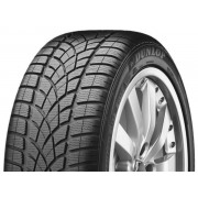 Anvelopa Iarna Dunlop SP Winter Sport 3D 225/45/R18 95V XL