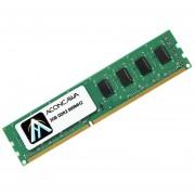 Memoria RAM Aconcawa DDR2 2 GB