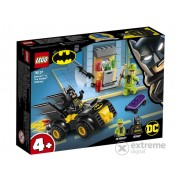 LEGO® Super Heroes 76137 Batman™ Batman vs. The Riddler Robbery