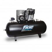 Compresor Fiac Long Life 500L 7.5HP 10 bar 750L/Min – AB500/988