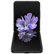 Samsung F700F Galaxy Z Flip 256GB Black
